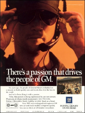 GM-A-passion-drives-...jpg