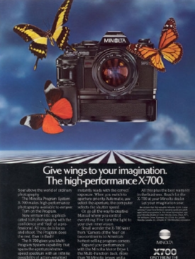 Minolta-Give-wings-to-your-.jpg
