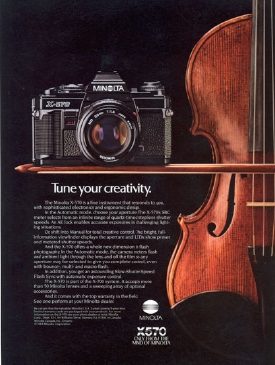 Minolta-Tune-your-creativit.jpg